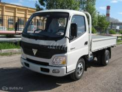 Foton BJ1039. Продается грузовик , 2 800 куб. см., 1 500 кг.