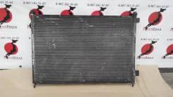 Радиатор кондиционера. Honda Odyssey, RA9, RA8, RA7, RA6