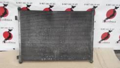 Радиатор кондиционера. Honda Odyssey, RA7, RA9, RA6, RA8