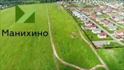 Старт продаж земельных участков от 6 соток на Новорижском шоссе. 1 000 кв.м., собственность, электричество, вода, от частного лица (собственник)