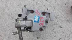 Компрессор кондиционера. Subaru Impreza Двигатели: EJ16, EJ15, EJ18