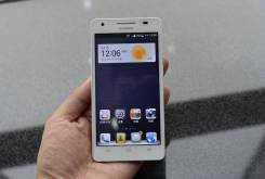 Huawei Honor 3. Б/у
