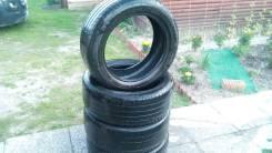 Michelin Primacy HP. Летние, 2011 год, износ: 90%, 4 шт