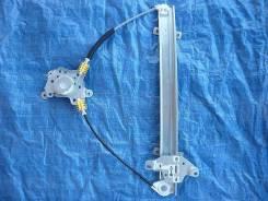 Стеклоподъемный механизм. Mitsubishi Airtrek, CU5W, CU2W, CU4W Mitsubishi Outlander, CU2W