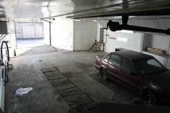 Боксы гаражные. Нестерова 125, р-н железнодорожный, 245 кв.м., электричество