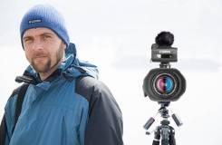 Видеосъёмка, видеомонтаж. Фильм / клип / ролик по Вашей идее.