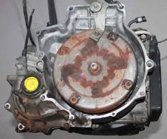АКПП. Mazda Capella, GV6V Двигатель B6
