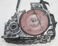 Автоматическая коробка переключения передач. Mazda Tribute, EPFW