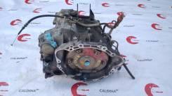 АКПП. Toyota: Sprinter, Corolla, Sprinter Marino, Corolla Ceres, Sprinter Trueno, Corolla Levin Двигатель 5AFE