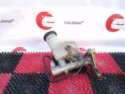 Цилиндр главный тормозной. Toyota Caldina, ET196V, CT190, CT190G, ST195, CT198, ET196, CT198V, CT196, ST190G, ST191, ST195G, ST190, CT196V, ST191G Toy...