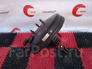 Вакуумный усилитель тормозов. Toyota Carina, AT190, AT191, AT192, ST190 Toyota Corona, AT190, ST190, ST191 Toyota Caldina, ST190, ST190G, ST191, ST191...