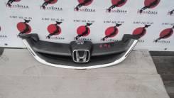 Решетка радиатора. Honda Odyssey, RA9, RA8, RA6, RA7