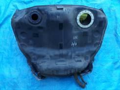 Бак топливный. Subaru Outback, BPH, BPE, BP, BP9, BL, BL5, BL9, BLE, BP5 Subaru Legacy, BPE, BPH, BLE, BP, BL, BP5, BP9, BL5, BL9 Двигатели: EJ25, EZ3...