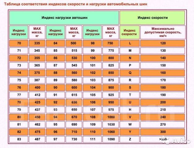 Kumho Ecsta. Летние, 2016 год, без износа, 4 шт