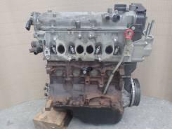 Новый двигатель 1.2B 169A4.000 на Chrysler