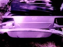 Решетка радиатора. Mazda Bongo Brawny