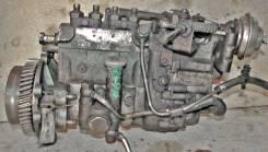 Топливный насос высокого давления. Nissan Atlas Двигатели: FD46, FD42