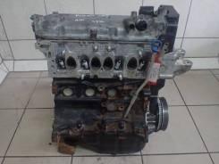 Новый двигатель 1.4B 199A7.000 на Fiat