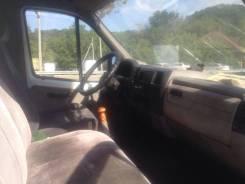 ГАЗ Газель. Продается грузовой фургон Газель, 2 700 куб. см., 2 000 кг.