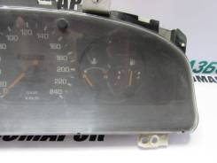Панель приборов Mazda 626 4 (GE) 1992-1997г