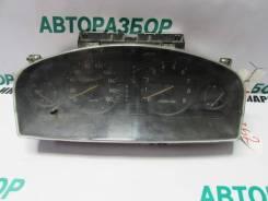 Панель приборов Mitsubishi Diamante (F31A)
