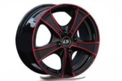 Light Sport Wheels LS 801
