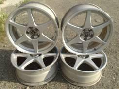 Bridgestone. 7.0x17, 5x100.00, ET49, ЦО 73,0мм.
