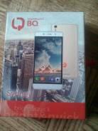 BQ BQS-5005 Sydney. Б/у