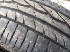 Bridgestone Turanza ER300, 215 50 17