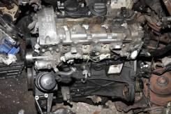 Двигатель в сборе. Mercedes-Benz C-Class Audi 100 Volkswagen Golf Двигатель AQM