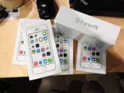 Apple iPhone 6 16Gb. Новый. Под заказ
