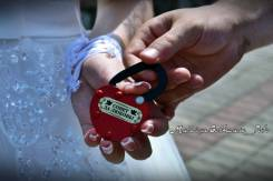 Свадебные фотосессии! от 5000 рублей!