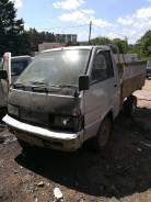 Nissan Vanette. Продам грузовик 4WD, 2 000куб. см., 1 000кг.
