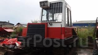 АТЗ ТТ-4М. Продаю трактор трелевочный ТТ-4М, 11 000 куб. см., 20 000 кг., 14 000,00кг.