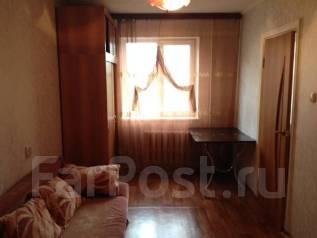 2-комнатная, ул. Дзержинского. Центральный, агентство, 42 кв.м.