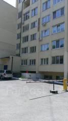 Продам нежилое помещение на Седанке. Улица Полетаева 6в, р-н Седанка, 261кв.м. Дом снаружи
