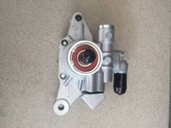 Гидроусилитель руля. Honda HR-V Двигатели: D16A, D16AVTEC
