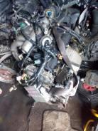 Двигатель на Nissan Liberty RM12 QR20