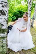 Видеосъемка, свадеб. Фотосессии Харизма. Скидки!