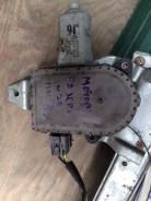 Мотор стеклоподъемника. Mitsubishi Pajero, V63W, V73W, V65W, V75W, V78W, V77W, V68W