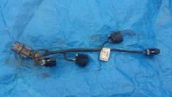 Высоковольтные провода. Hyundai: Accent, Veloster, Elantra, Creta, Avante, i20, i30, Solaris, ix20