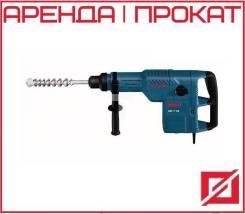 Перфоратор шуруповерт дрель ударная генератор лобзик аренда прокат