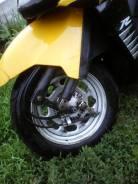 Racer Meteor. 50 куб. см., исправен, птс, с пробегом