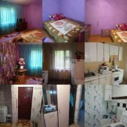 1-комнатная, ТимомофеевкаЛенина1 кв.41. Ольгинский район, частное лицо, 28 кв.м.