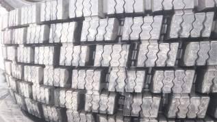 Michelin. Зимние, без шипов, 2008 год, без износа, 2 шт
