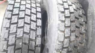 Bridgestone. Зимние, без шипов, 2005 год, без износа, 2 шт