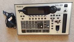 Гитарный синтезатор Roland VG-99
