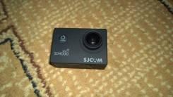 SJCAM SJ4000. 10 - 14.9 Мп