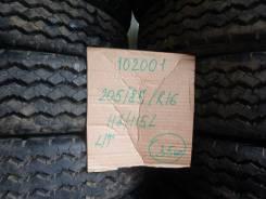 Bridgestone Blizzak W969. Всесезонные, 2015 год, без износа, 1 шт