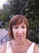 Медицинская сестра в косметологии, медицинский брат в косметологии. Средне-специальное образование, опыт работы 29 лет
